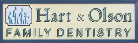 Hart & Olson Family Dentistry, SC